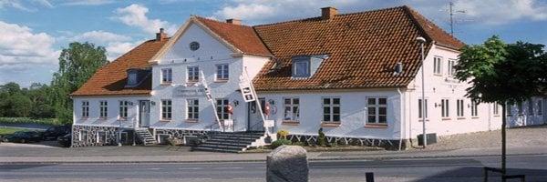 brobyværk-kro-fyn