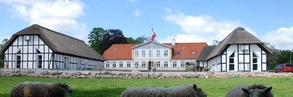 fladbro-kro-randers-jylland