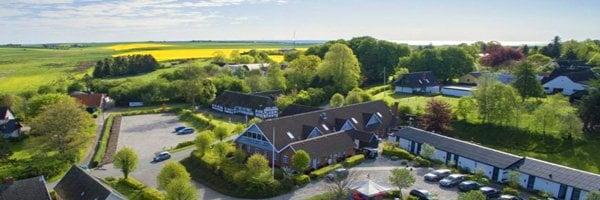 gjerrild-kro-stokkebro-østjylland