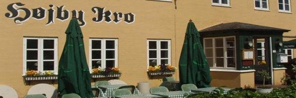 højby-kro-vestsjælland