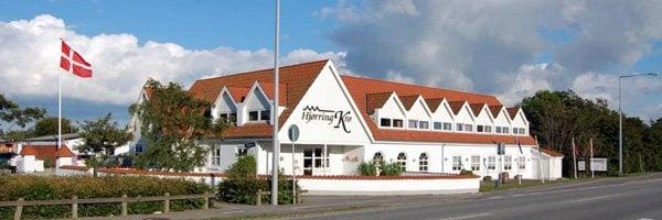 hjørring-kro-nordjylland