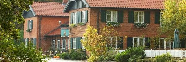 niels-bugges-kro-stanghede-viborg-midtjylland